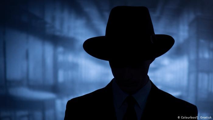 """""""Rrezik, që vrasjet sekrete të kthehen në normalitet"""""""