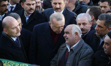 TËRMETI SHKATËRRIMTAR NË TURQI/ Erdogan shkon në qytetin e prekur