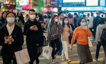 KORONAVIRUSI KA PËRSHPEJTUAR PËRHAPJEN/ Presidenti Kinez: 230 pacientë në rrezik për jetën