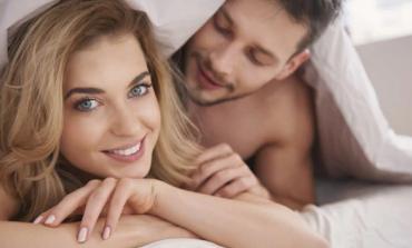 MËSOJINI TANI/ 7 kuriozitete që nuk i keni dëgjuar ndonjëherë për seksin