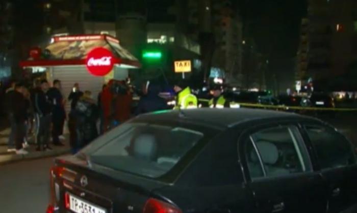 """VRASJA TEK """"ASTIRI""""/ I riu me dy mbiemra u arrestua para dy vitesh në Shkodër me 200 kg drogë"""