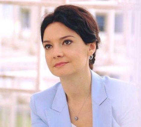 HAPJA E NEGOCIATAVE/ Spiropali: Shqipëria i ka bërë detyrat e saj, Komisioni e Këshilli të mbajnë premtimet e tyre
