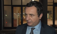 """""""S'MUND TË BËHET NJËANSHËM""""/ Albin Kurti: U mundova boll për marrëveshje me LDK-në"""