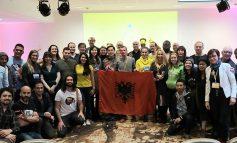NJË LAJM I MIRË/ Shqipëria merr drejtimin e aksionit Botëror të Pastrimit të vitit 2021