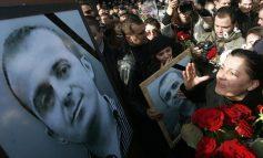 """9-VJET NGA NGJARJA E """"21 JANARIT""""/ Mark Nika: Sali Berisha dhe Lulzim Basha përgjegjës për vrasjen në bulevard, SPAK t'i hetojë"""