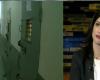 """""""ENDRIT DOKLE""""/ Flet Ministrja Gjonaj: Kishim indicie nga burgjet. Vendimi i gjyqtares në kundërshtim me…"""