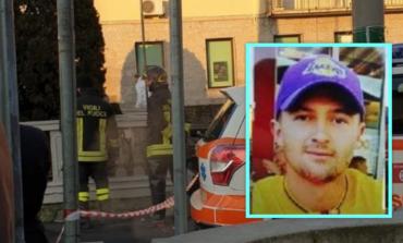 TRAGJIKE NË ITALI/ Vritet dhe hidhet në kanal 20-vjeçari shqiptar (FOTO)