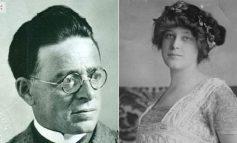"""""""HISTORIA REALE E DASHURISË NË ANIJEN E """"TITANIC""""/ Këta ishin personazhet e vërtetë që frymëzuan filmin (FOTO)"""