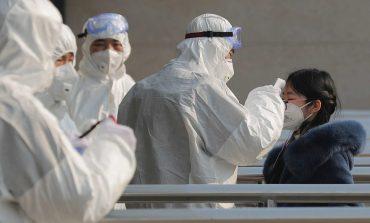 SHBA TËRHEQ NJERZIT NGA KINA/ Mediat amerikane: Në laboratorët ku shpërtheu virusi, zhvillohen armë kimike