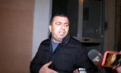 AKUZAT SE PIU KOKAINË/ Kryebashkiaku i Bulqizës një orë në SPAK: E ka në dorë drejtësia (VIDEO)