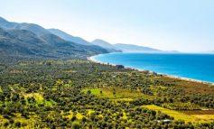 """""""NJË FRYMËZIM PËR TURIZMIN""""/ Faqja britanike: Shqipëria destinacioni i qetë për të kaluar pushimet (FOTO)"""
