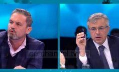 """""""KA 5 MIJË FOTO FEMRASH NUDO!""""/ Plas debati për gazetën Bild, gazetari tregon përgjigjen e redaksisë: Ja pse u fshi artikulli"""