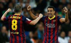 """""""NUK TINGËLLON ASPAK KEQ!"""" Iniesta, i hapur ndaj idesë që legjendat të qeverisin Barcelonën"""