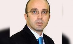 VOTOHET NË KUVEND/ Artur Metani zgjidhet kreu i Inspektorit të Lartë të Drejtësisë