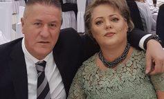 E RËNDË/ Çiftin shqiptar dyshohet se i vrau djali i tyre, i qëlloi me plumba në kokë dhe iku