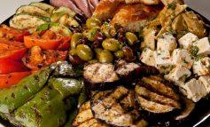 SHËNDETI I KOCKAVE/ Ja se çfarë ushqimesh duhet të përmbajë regjimi juaj