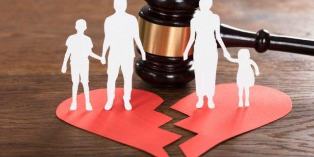 """LAGJET E TIRANËS ME MË SHUMË DIVORCE/ """"Myslym Shyri"""", """"makthi"""" i çifteve. Kurora është e """"sigurtë"""" te """"Xhamlliku"""""""