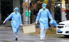 VJEN LAJMI I MIRË! Shërohet pacienti i diagnostikuar me pneumoninë e lidhur me koronavirusin