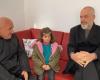 SHTËPI E RE PËR FAMILJEN E RIZA TAFËS/ Rama: Ne bëjmë çfarë themi dhe themi çfarë bëjmë (VIDEO)