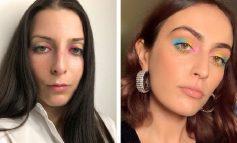 PRANVERË 2020/ Pesë ide make-upi. Erdhi koha për diçka të re këtë sezon...
