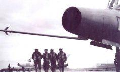 """""""ULU PO TË THEM...""""/ Debatet e ashpra mes Enver Hoxhës e Mehmet Shehut, për ndërtimin e aeroportit të Gjadrit"""