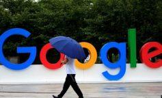 INTELIGJENCA ARTFICIALE/ Google bën apel për rregullore