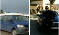 """""""LUFTA"""" BËHEJ PËR KOKAINËN/ Policia """"blindon"""" Shkodrën, për vrasjen e Jan Prengës vepruan tre grupe kriminale"""