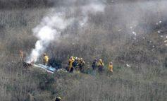 VDEKJA E KOBE BRYANT/ Dalin detaje të reja: Piloti kishte kërkuar ndihmën e...