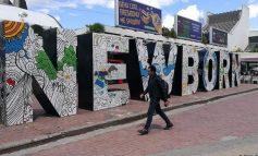 LAMTUMIRË KOSOVË/ Mbi 5 mijë qytetarë kanë hequr dorë nga nënshtetësia