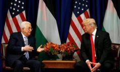 PLANI I TRUMP PËR LINDJEN E MESME/ Palestina e kundërshton: Është komplot, Jeruzalemi nuk është në shitje