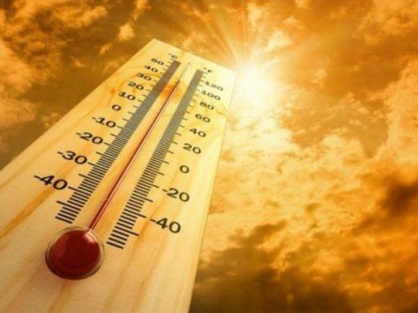 RAPORTI/ Dekada e fundit, më e nxehta e regjistruar në tokë