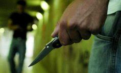 E RËNDË NË ITALI/ Shqiptari tenton TË VRASË vëllain me thikë kuzhine. Kishte shpenzuar shumë... para
