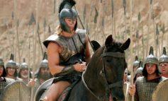 BBC: Misteri i luftës së Trojës... Ka ndodhur vërtetë apo jo?