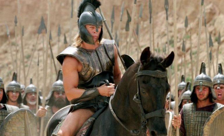 BBC: Misteri i luftës së Trojës… Ka ndodhur vërtetë apo jo?