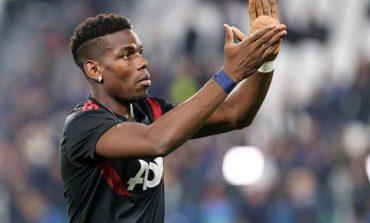 """ZBULOHET E ARDHMJA E POGBA/ """"Evening Standard"""": Juve ose Real, Manchester United do ta shesë..."""