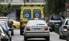 KAPEN 1.3 TON KOKAINË NË GREQI/ Mediat greke: Të arrestuarit dyshohet se janë shqiptarë