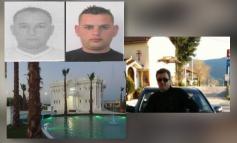 PENGMARRJA NË KAMËZ/ I arrestuari i sotëm dyshohet se ndihmoi të zhduket trupi i Prengës