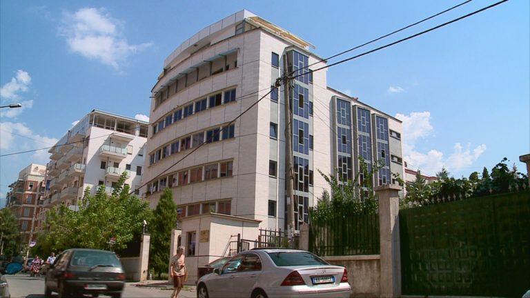 ARRESTIMET PËR DËMTIMET NGA TËRMETI/ Prokuroria e Tiranës kërkon burg për disa prej ish-zyrtarëve (EMRAT)