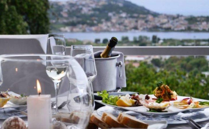REKORDIN E ZË MALTA DHE QIPRO/ Shpenzimet për restorante dhe hotele, ku renditen shqiptarët