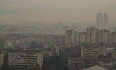 NDOTJA NË SHKUP DHE TETOVË/ Maqedonia e Veriut shpall masa të jashtëzakonshme, transporti publik bëhet falas