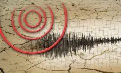 E FUNDIT/ Lëkundje tërmeti në Korçë, ja magnituda (FOTO)