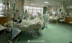 ALARMI/ Ekspertja kineze: Koronavirusi i gjeneratës së dytë mund të jetë më vdekjeprurës