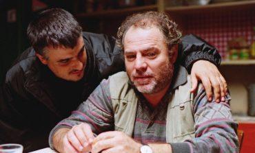 """""""XHODA E DINTE QË...""""/ Miqtë e Xhevdet Ferrit rrëfejnë përballjen e tij me sëmundjen që i mori jetën"""