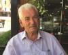E TRISHTË/ Ndahet nga jeta ish-deputeti dhe ish-ministri Ahmet Osja