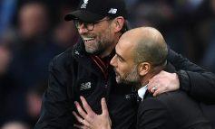 DËNIMI I MANCHESTER CITYT NGA UEFA/ Ja reagimi epik i Klopp për trajnerin Guardiola