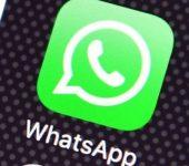 ALARMI/ WhatsApp rrezikohet nga koronavirusi. Serverët mund të... shkrihen