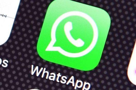 WHATSAPP/ Njofton arritjen e 2 miliardë përdoruesve në të gjithë botën