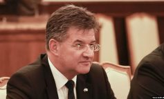 KONFIRMOHET NGA BRUKSELI/ Ja kush do të jetë përfaqësuesi i BE-së në dialogun Kosovë-Serbi