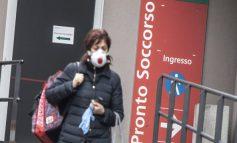 KORONAVIRUSI/ A janë të nevojshme maskat për njerëzit e shëndetshëm? Profesori Walter Ricciard ka një përgjigje për këtë