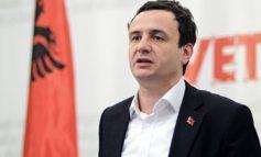 KONFERENCA/ Ja nga e mori letrën Albin Kurti për marrëveshjen sekrete të Thaçit